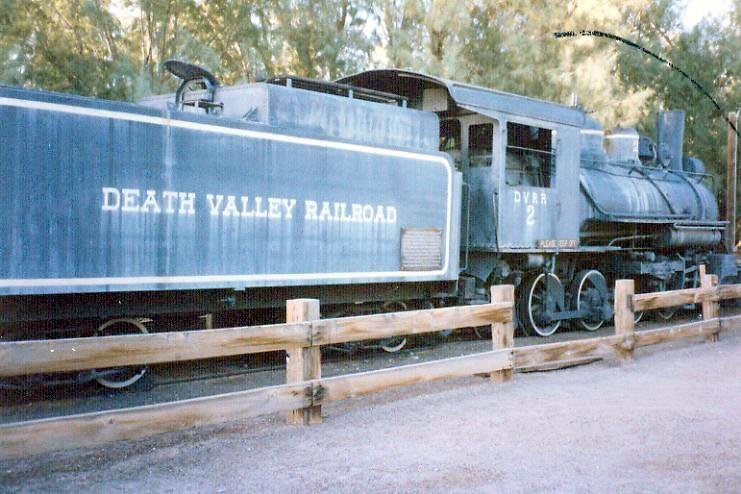 1993 death valley furnace creek museum.jpg