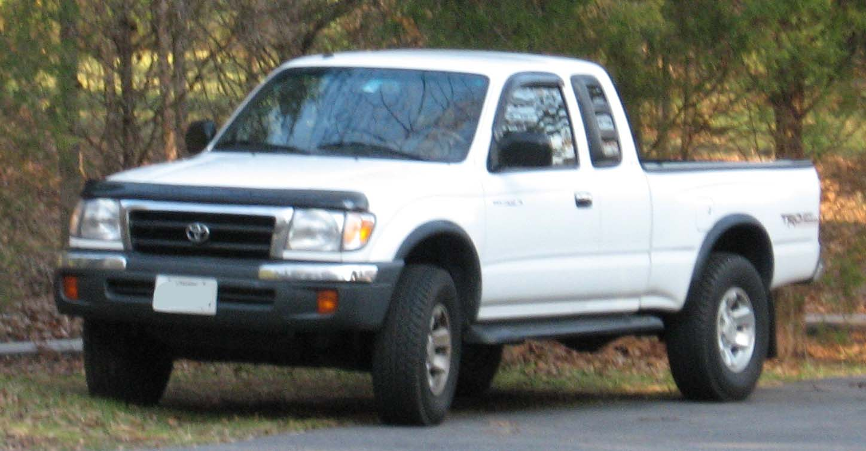 File 1998 00 Toyota Tacoma Jpg