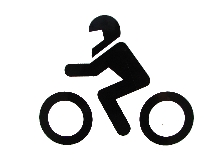 Logo Of Moto Gp
