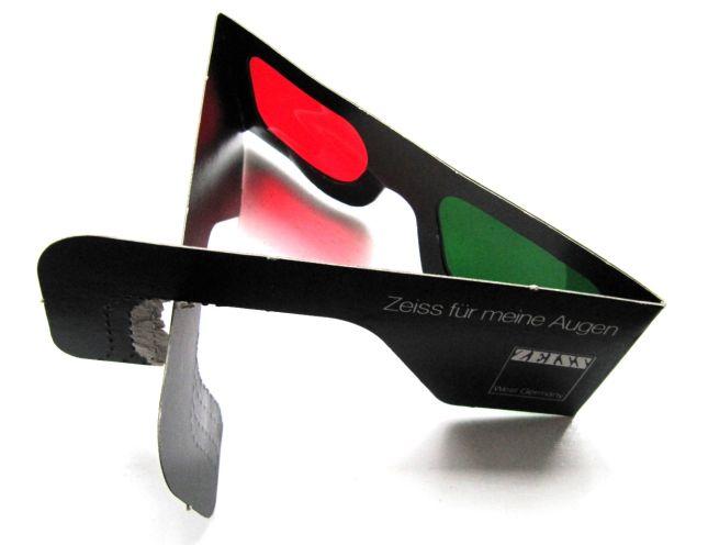 Заказать glasses к дрону в березники посмотреть очки гуглес в муром