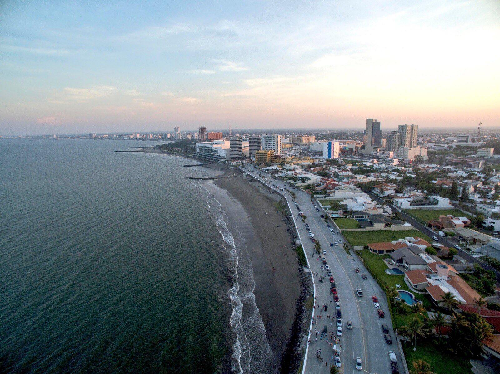 Boca Del Río Veracruz Wikipedia