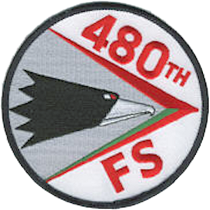 https://upload.wikimedia.org/wikipedia/commons/3/32/480th_Fighter_Squadron_-_Emblem.png