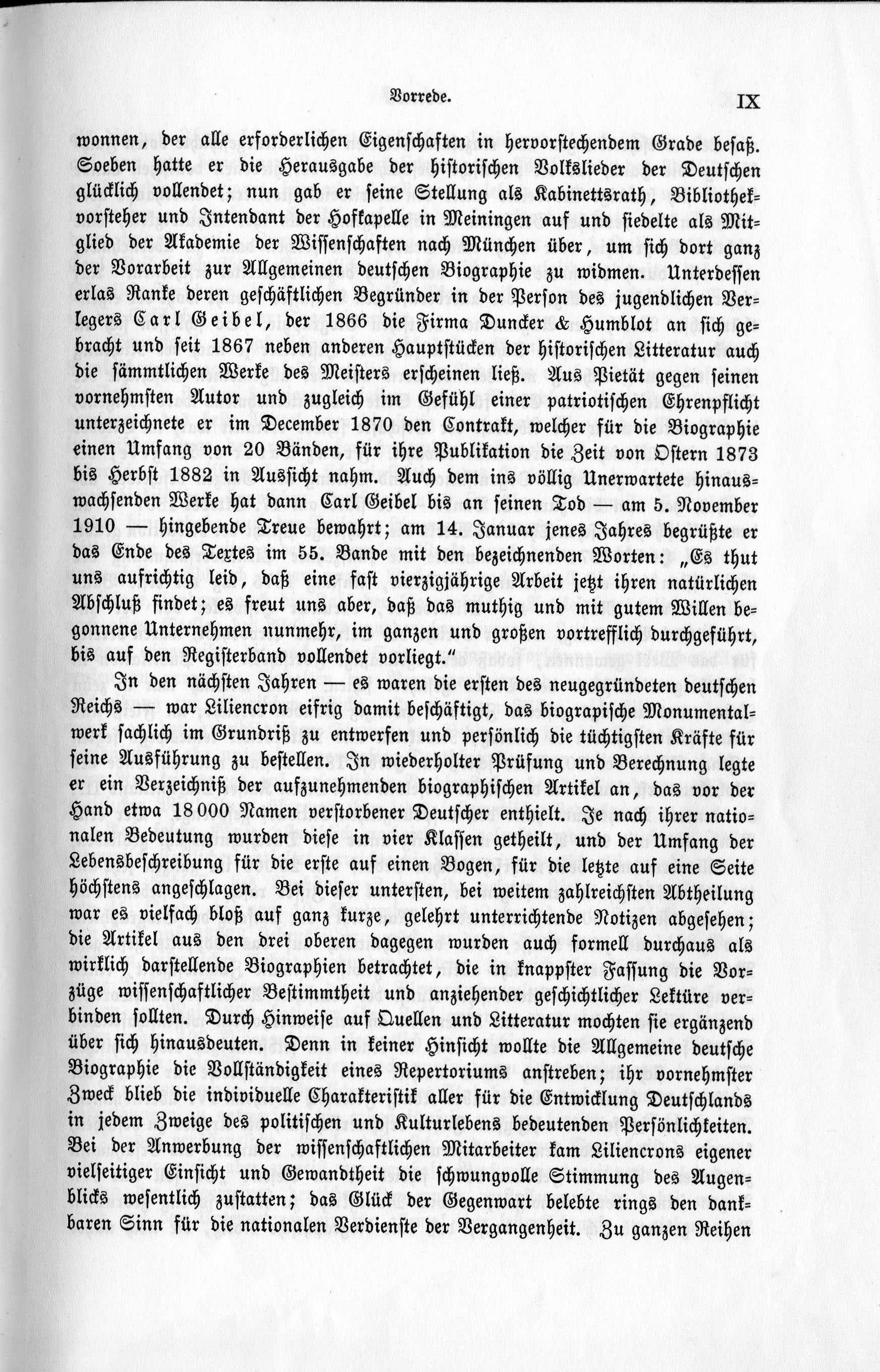Wikipedia:PND/Fehlermeldung/Archiv2 – Wikipedia