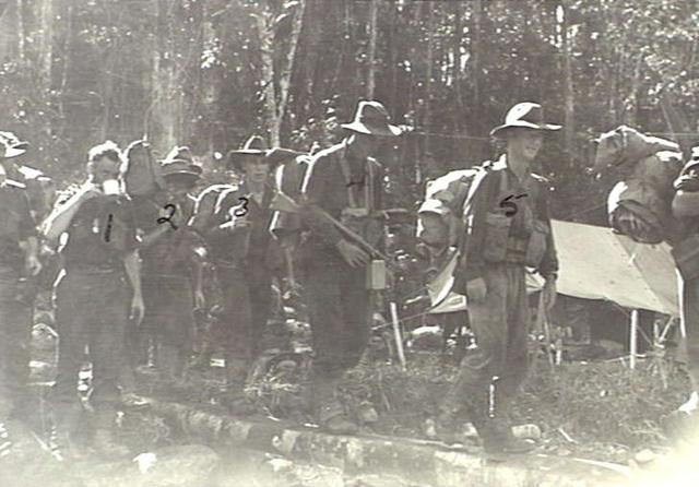 57th/60th Battalion (Australia) - Wikipedia