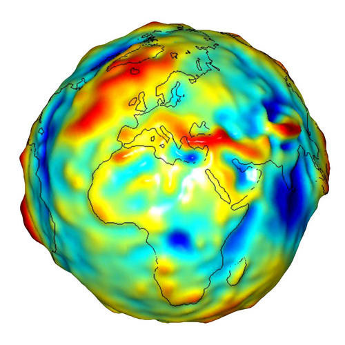 Файл:A Grace gravity model, showing Europe and Africa.jpg