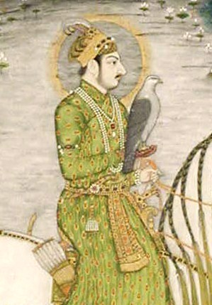 File:Ahmad Shah Bahadur of India.jpg