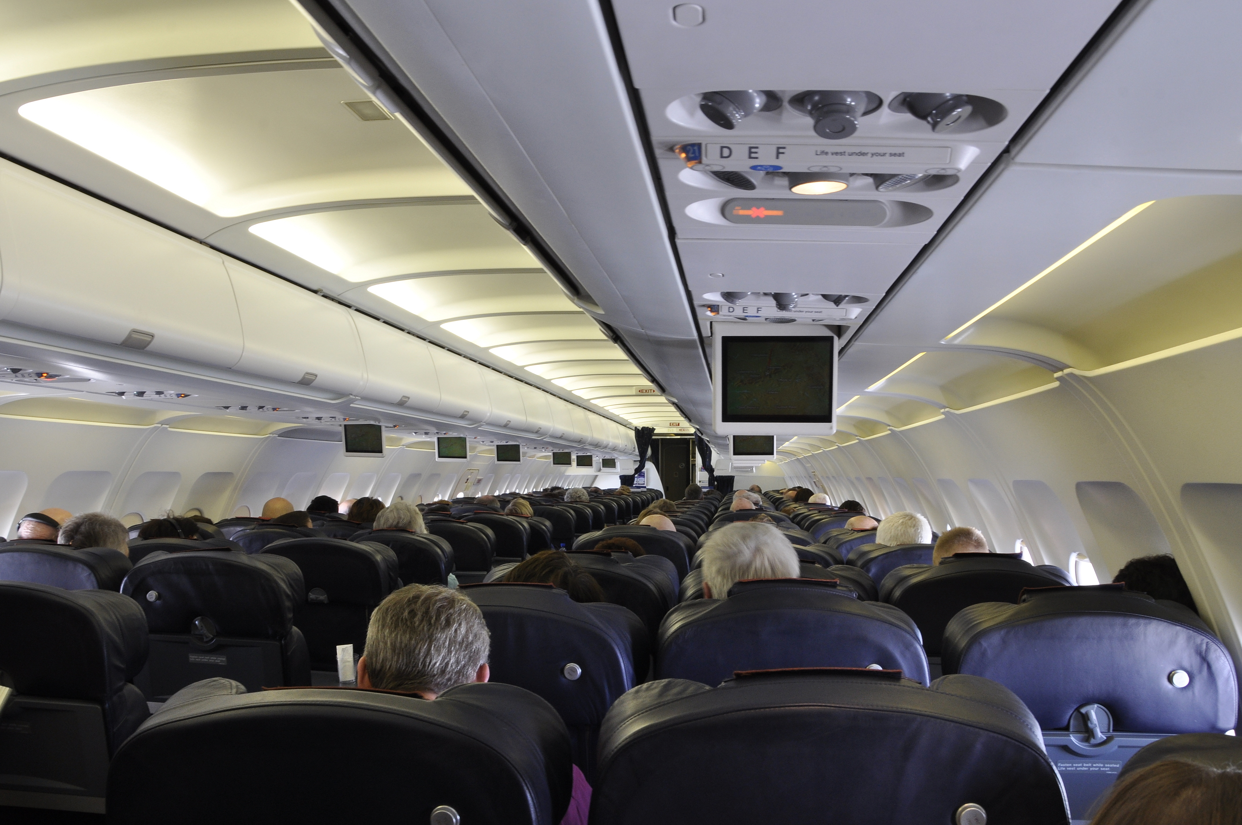 File:Airbus 319 15-03-2011 13-38-08.JPG - Wikimedia Commons