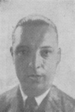 Alberto Mario Cavallotti.jpg