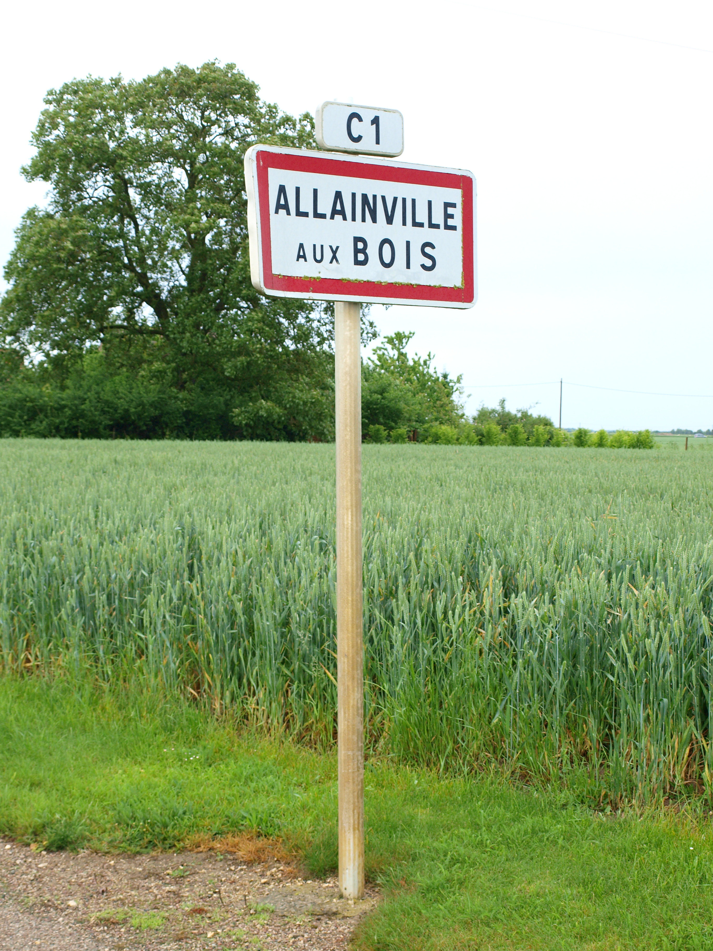 File Allainville Fr 78 B 04 Jpg Wikimedia Commons