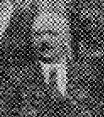 Andrzej Wyka (1926, Kolbuszowa).jpg