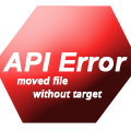 Api-Error moved without target.png