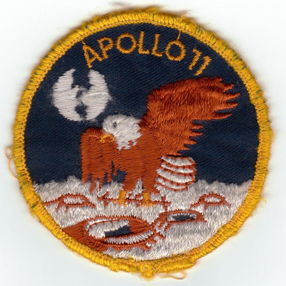apollo patch 1.9 -#main