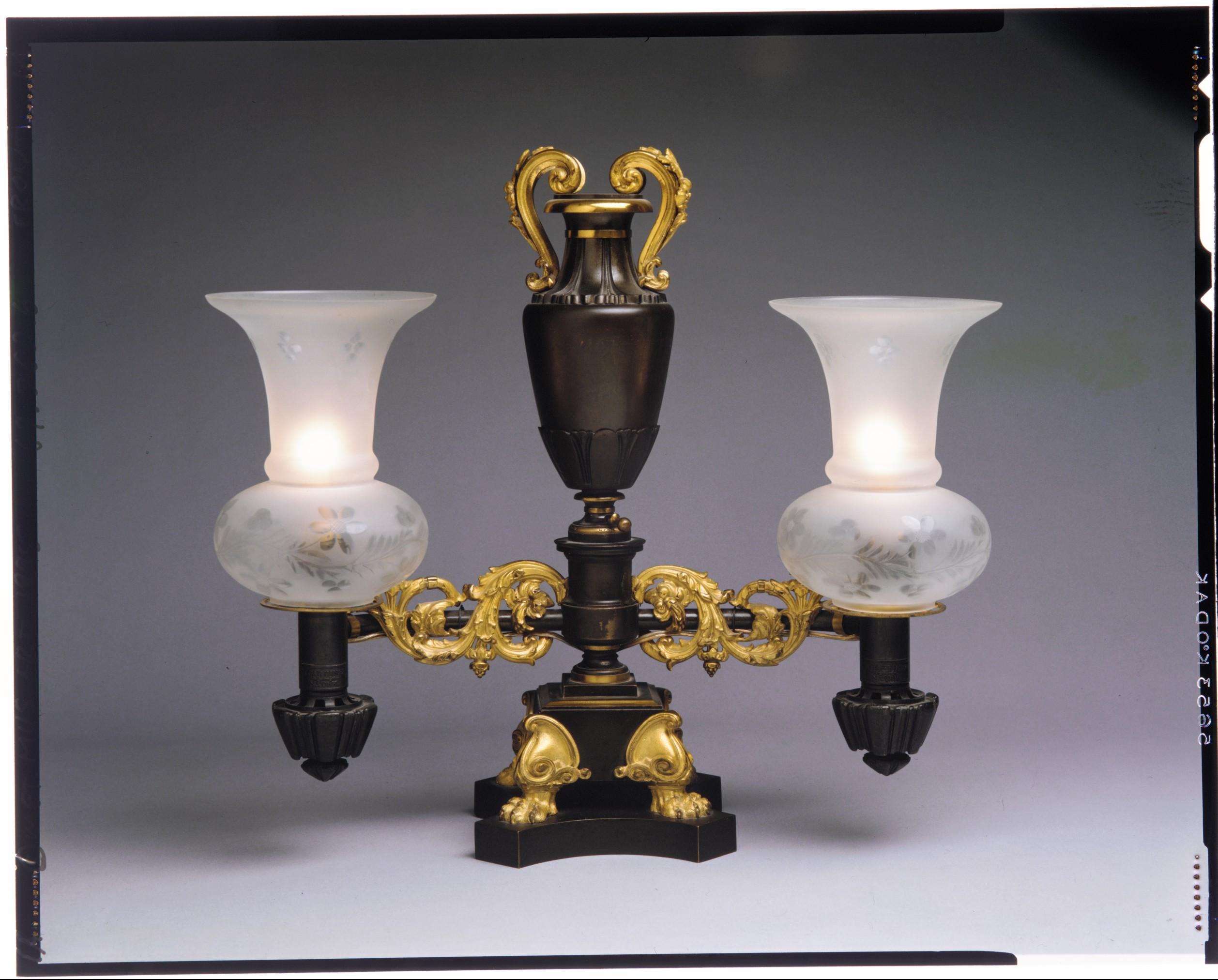 Elegant File:Argand Lamp MET ADA3642