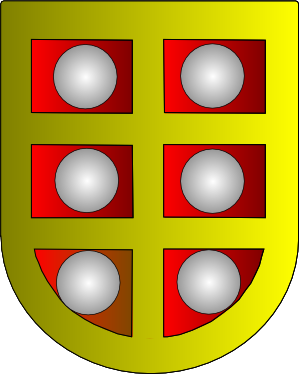 Martim Afonso De Melo Wikipedia