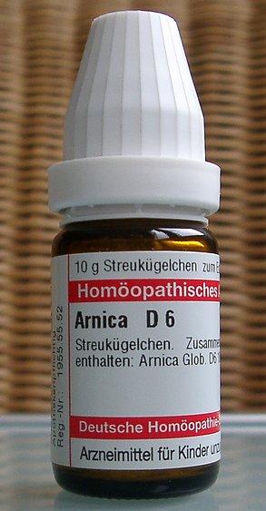 Fichier:Arnica montana homéopathie zoom.jpg