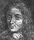 """L'image """"http://upload.wikimedia.org/wikipedia/commons/3/32/Artagnan.jpg"""" ne peut être affichée car elle contient des erreurs."""