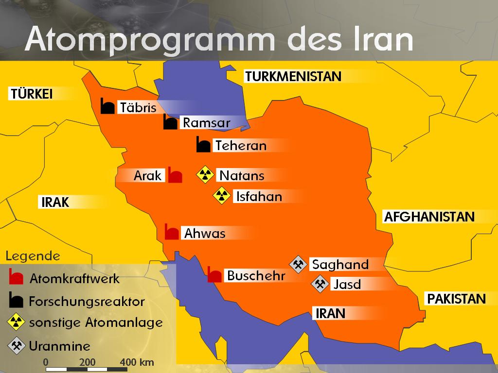 Karte Iran Nachbarlander.File Atomprogramm Des Iran 2 Png Wikimedia Commons