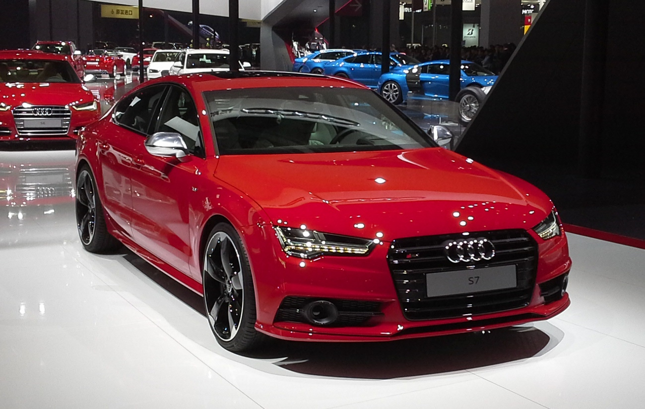 file audi s7 sportback c7 facelift 01 auto shanghai 2015 04 wikipedia. Black Bedroom Furniture Sets. Home Design Ideas