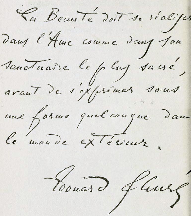 File:Autographe d'Édouard Schuré.jpg - Wikimedia Commons