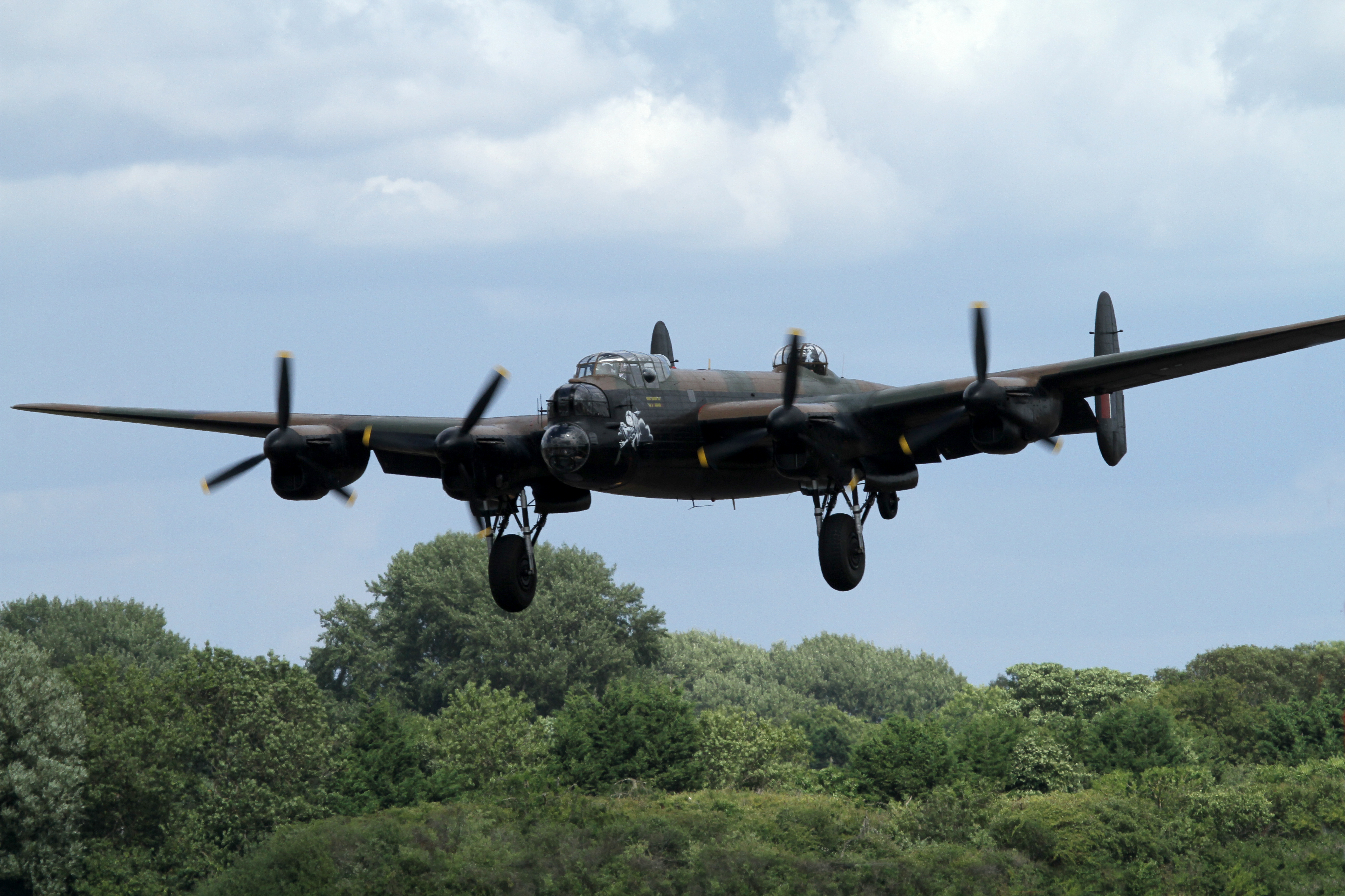 Avro Lancaster Pictures Posters News And Videos On