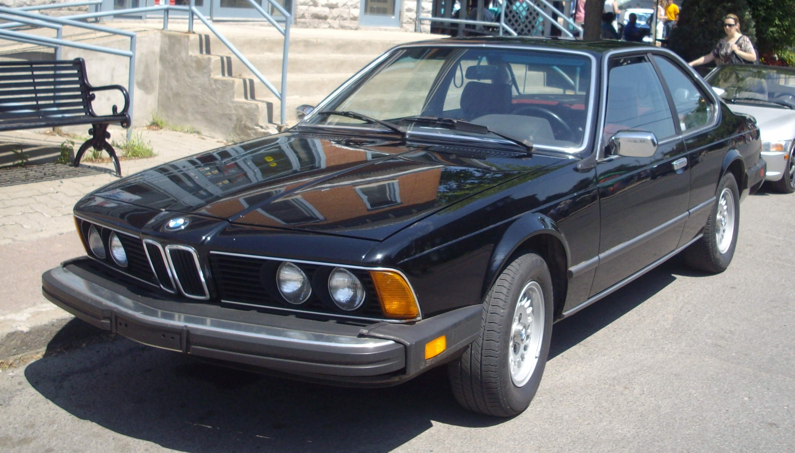 Image Result For Bmw Series Cars