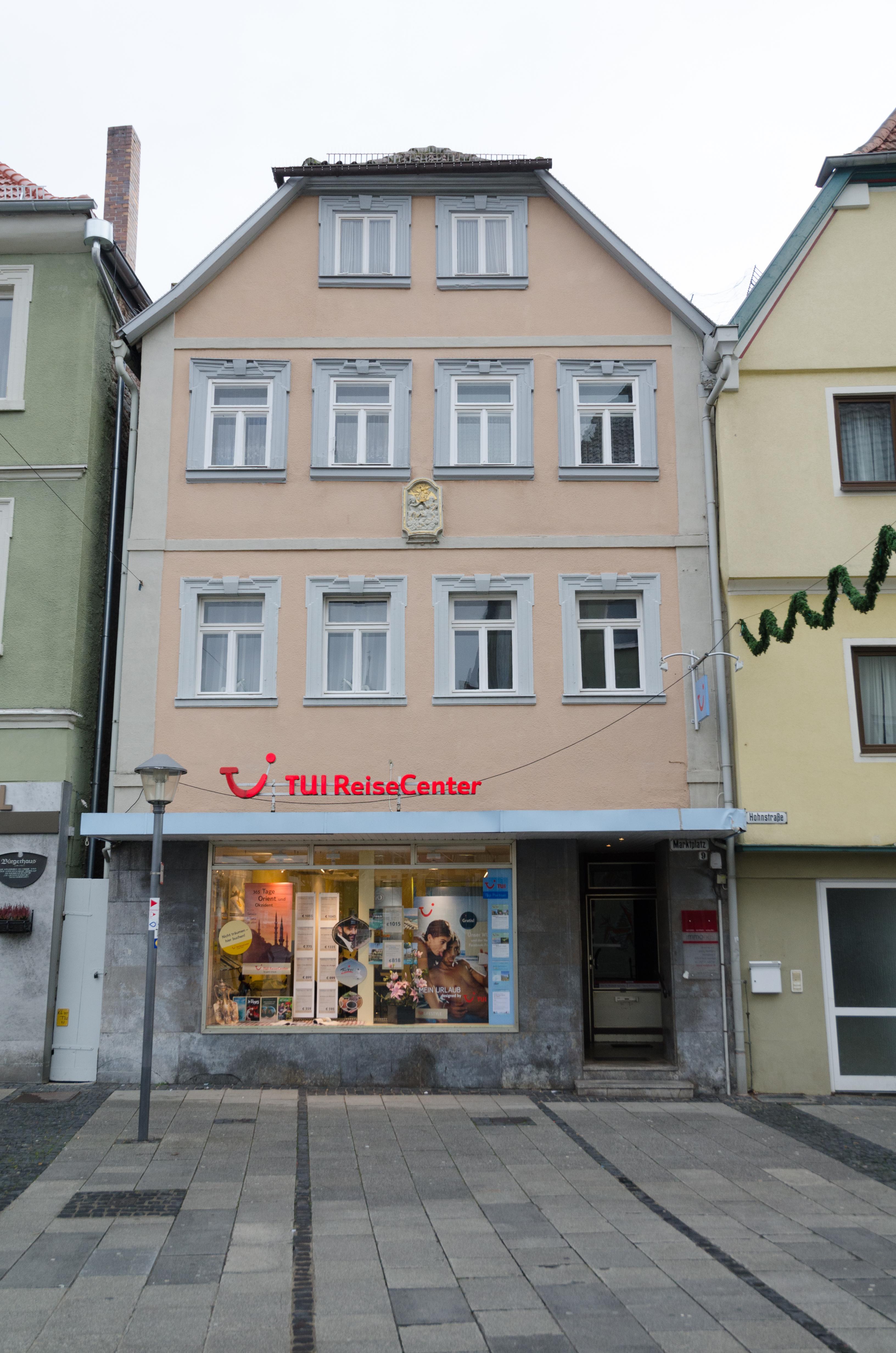 Singleb rsen in Wiener Neustadt
