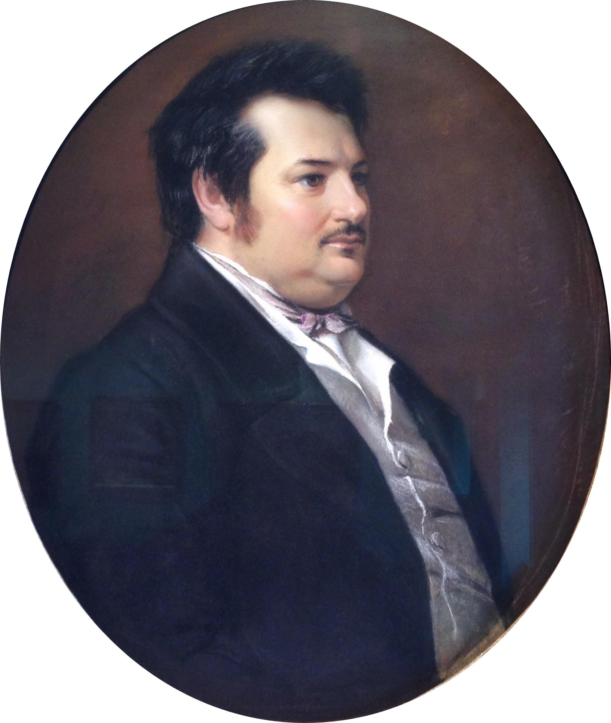 Honoré De Balzac Wikiquote