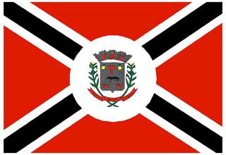 File Bandeira De Lagarto Se Jpg Wikimedia Commons