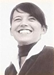 Barbara Maciejczyk.jpg