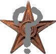 Barnstar2.PNG
