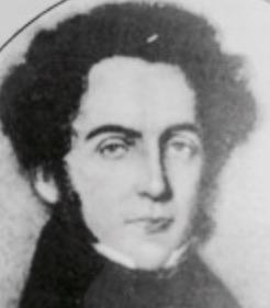 Luis Batres Juarros