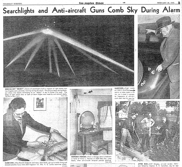 [Image: Battle_of_Los_Angeles_LATimes.jpg]