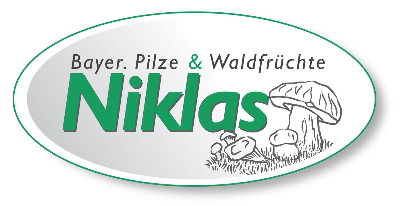 Niklas Pilze