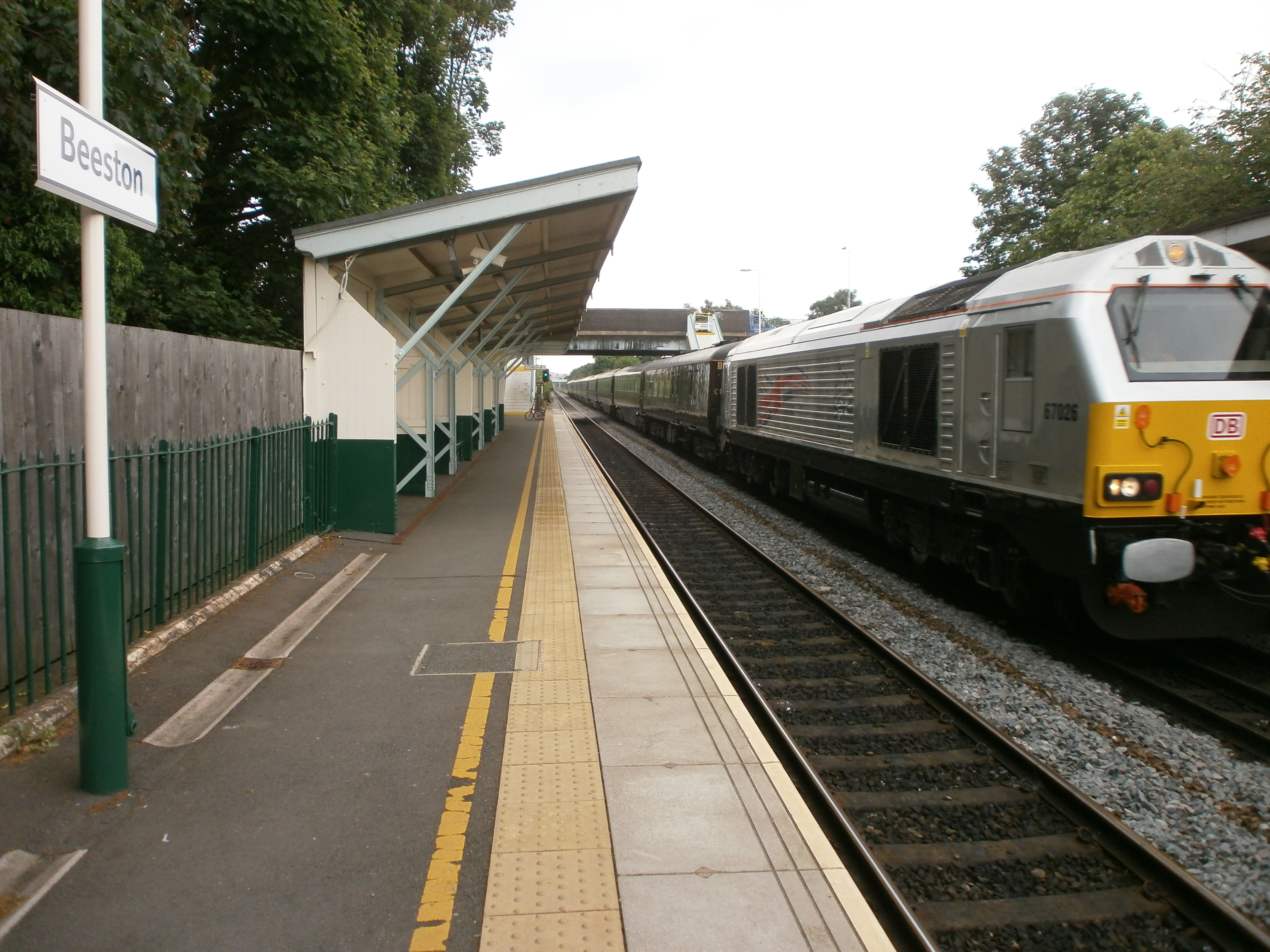 an essay on a visit to a railway station Free essays on essay on a visit to a railway station get help with your writing 1 through 30.
