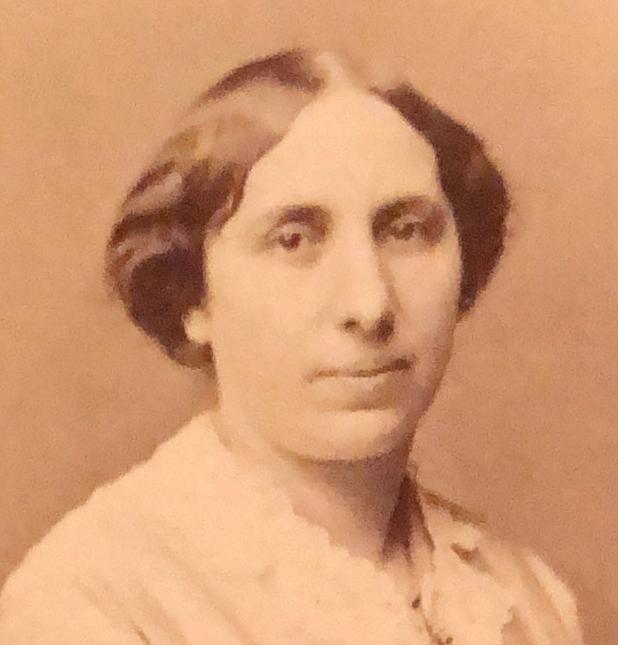 Bertha Abraham