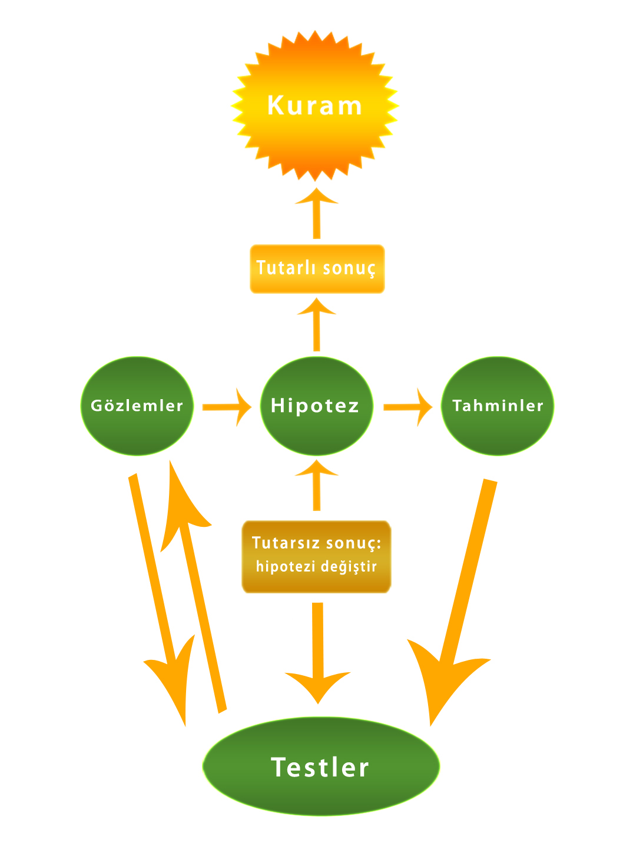 Bilim nedir: tanımı ve temel özellikleri