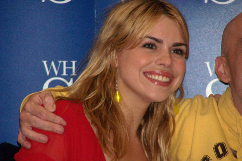 File billie piper 17 jpg wikimedia commons