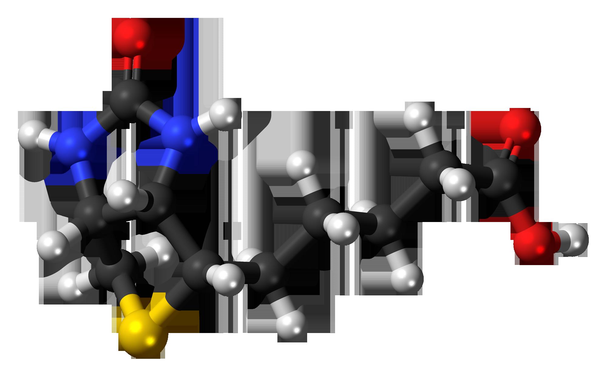 Güzellik Vitamini Biotin - Nelere Faydalıdır? Hangi Gıdalarda Bulunur?