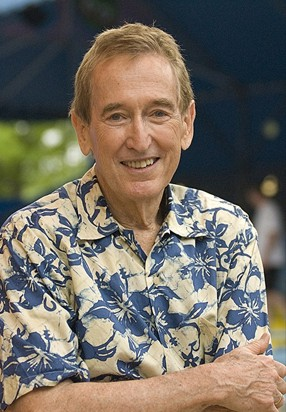 Bob McGrath Sesame Place headshot.jpg
