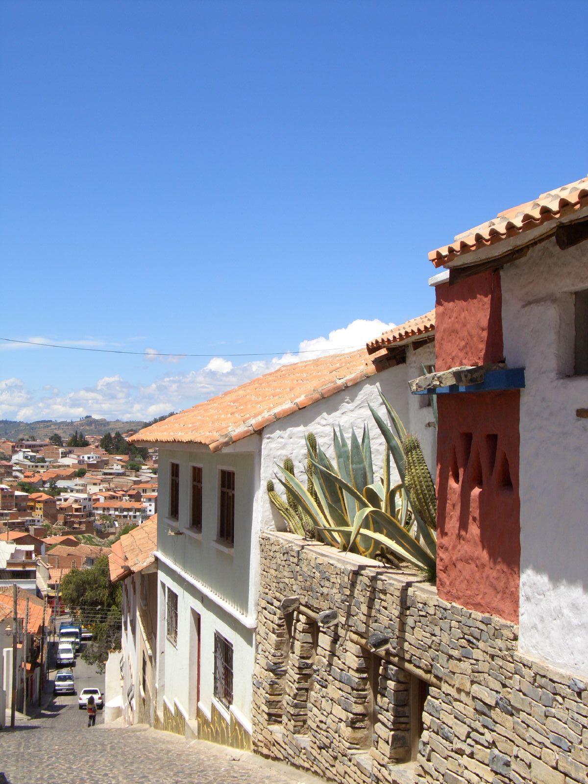 Sucre Bolivia  City pictures : Fil:Bolivia sucre Wikipedia