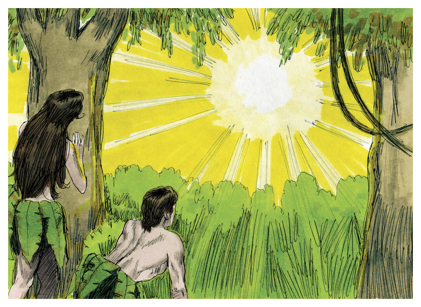 Filebook of genesis chapter 3 6 bible illustrations by sweet filebook of genesis chapter 3 6 bible illustrations by sweet media sciox Choice Image