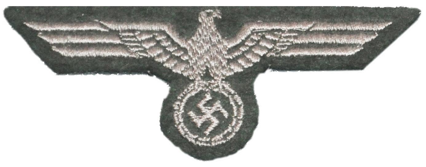 German eagle symbol - photo#17