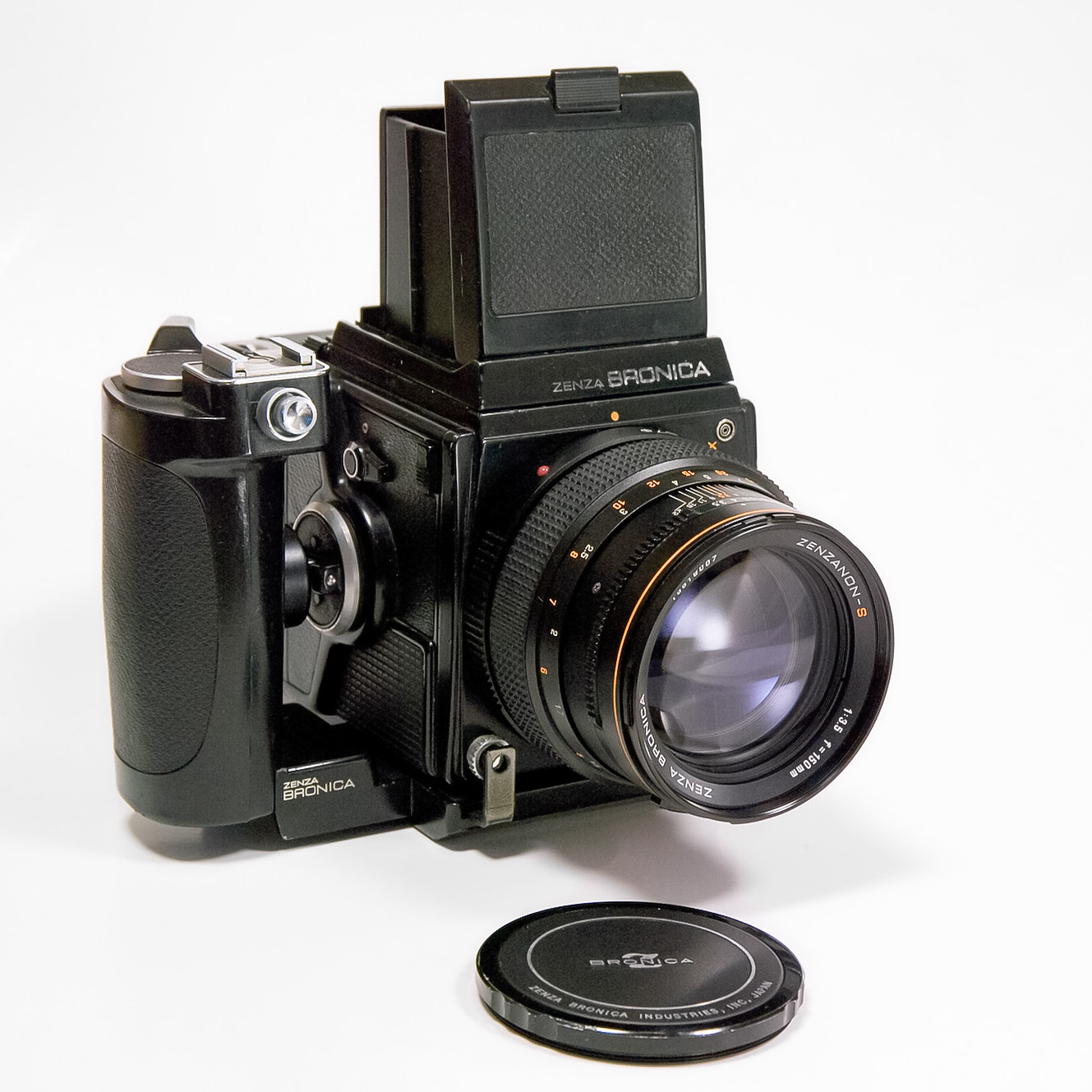 File:Bronica SQ M3355.jpg - Wikipedia, the free encyclopedia