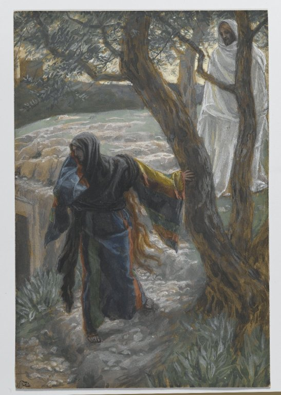 https://upload.wikimedia.org/wikipedia/commons/3/32/Brooklyn_Museum_-_Jesus_Appears_to_Mary_Magdalene_%28Apparition_de_J%C3%A9sus_%C3%A0_Madeleine%29_-_James_Tissot.jpg