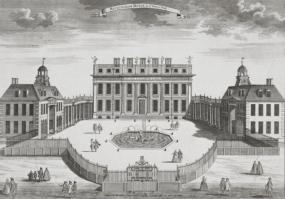 Букингемский дом 1710.jpeg