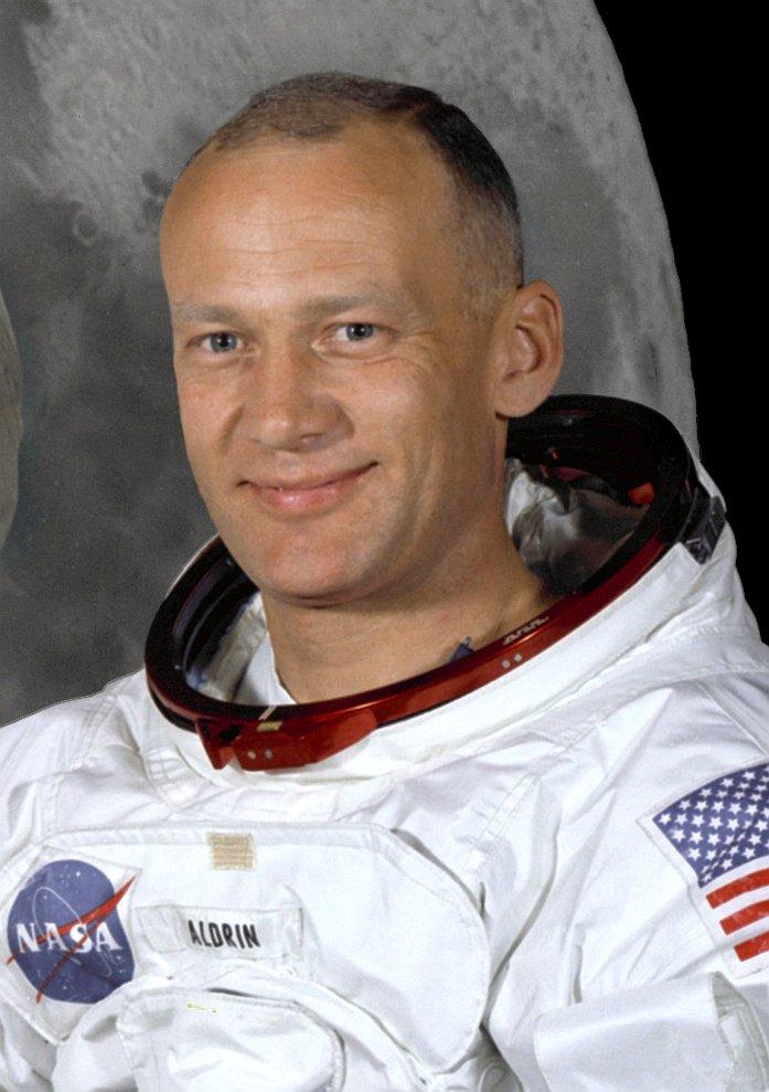 File:Buzz Aldrin (Apollo 11).jpg