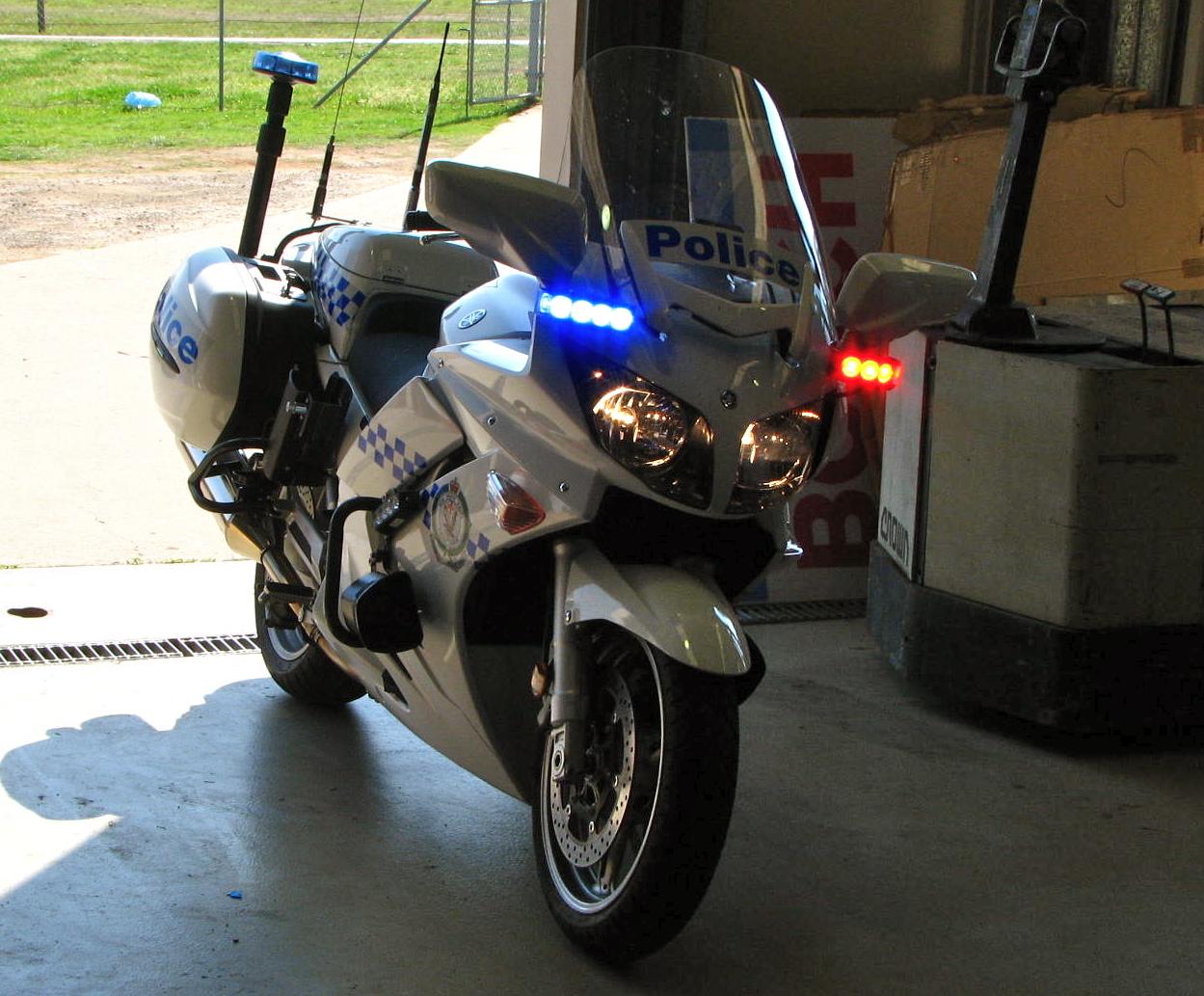 Yamaha Motorcycle Keys Online