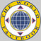 CIA WFB Seal.png
