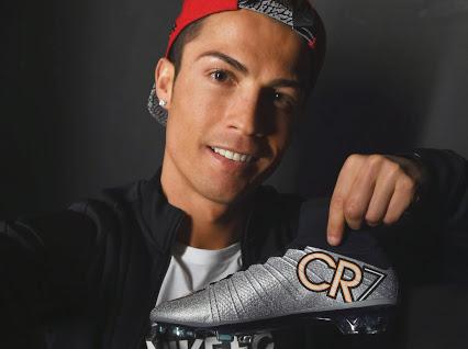 Nike Shoe Deal K