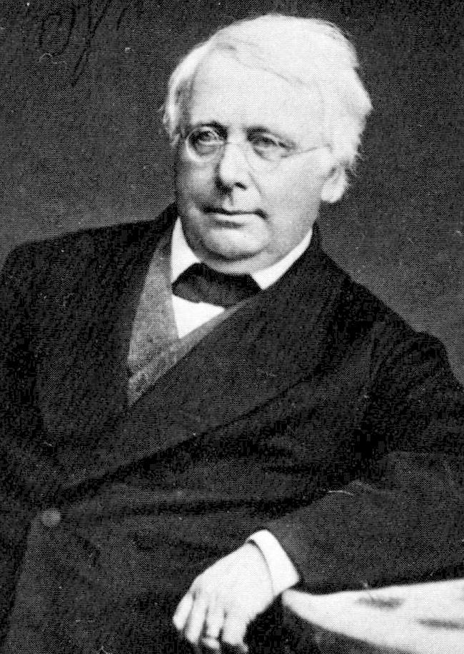 Carl Johan Malmsten Wikipedia